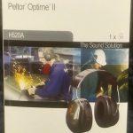 Ear-Defenders-Peltor.jpg