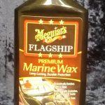 Flagship-Wax.jpg
