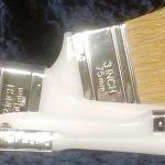 Grade-1-Brushes.jpg