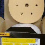 Hookit-discs.jpg