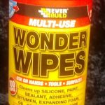 Wonder-Wipes.jpg