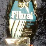 Fibral Paste