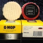 G-Mop 3ins Waffle