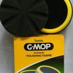 G-Mop Advanced Polishing Foams