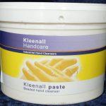 Kleenall Handcare Paste
