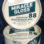 Miracle Gloss 88