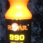 Roar 990 Speed Gloss