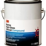 marine-high-gloss-gelcoat-compound 06025