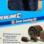 Drum Sanding Kit2