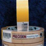 Precision Tape